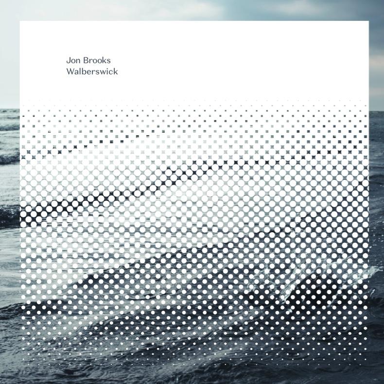 jon-brooks-walberswick-cover