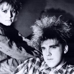 the-cocteau-twins