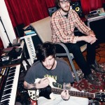 Cloud Nothings and Wavves