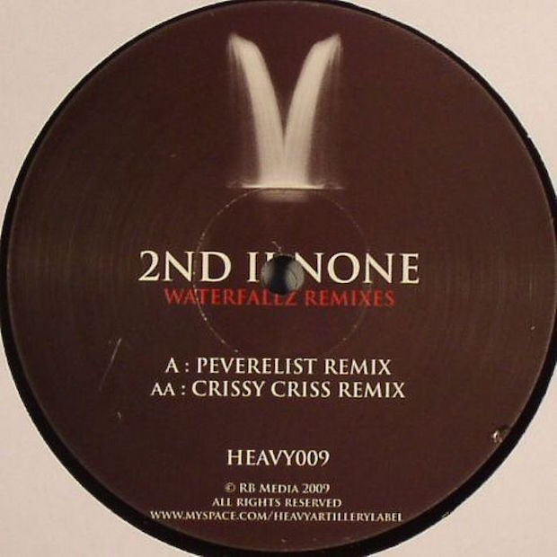 2nd-ii-none-peverelist-remix