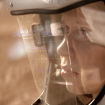 "Holly Herndon - ""Morning Sun"" video"
