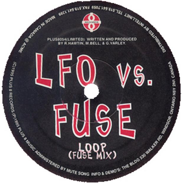 lfo-fuse-loop