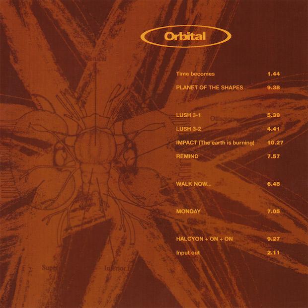 orbital-2-5091682ab5516