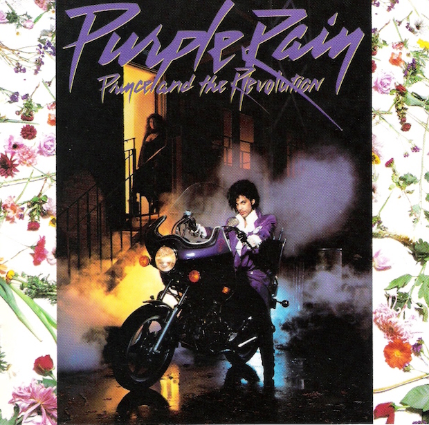 purple-rain-prince-cover