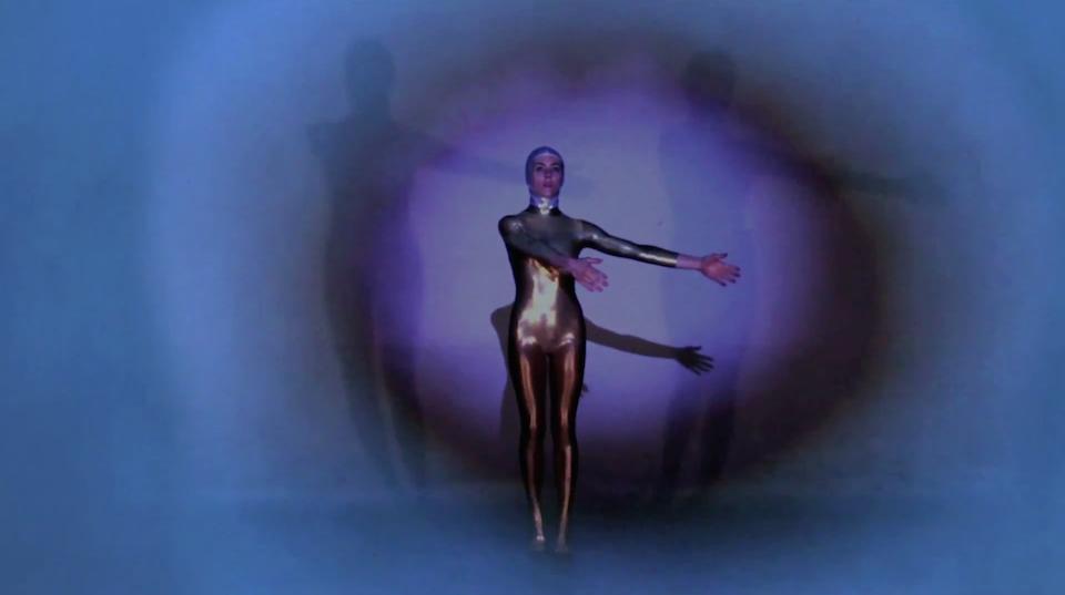 telepathe-nights-spell-video