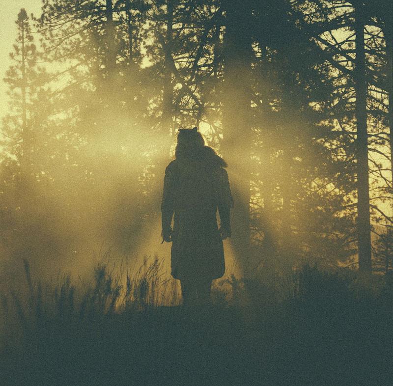 Thundercat - 'The Beyond' album cover