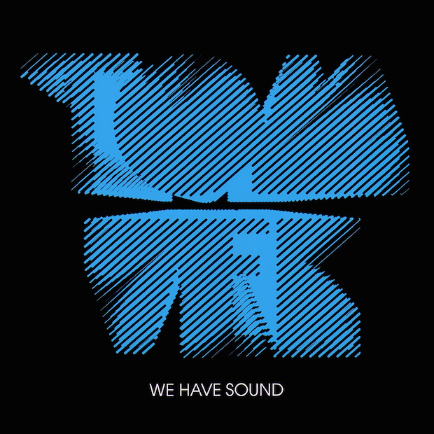 we-have-sound-54a588367d670