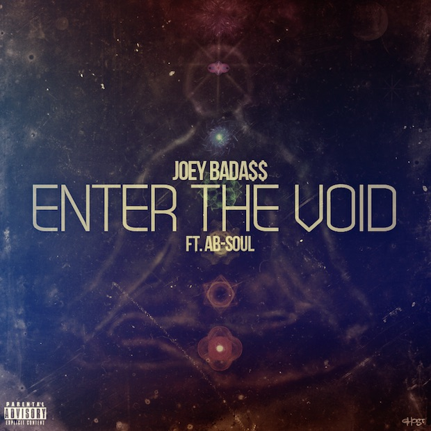 Joey-Bada-Enter-The-Void-feat.-Ab-Soul copy