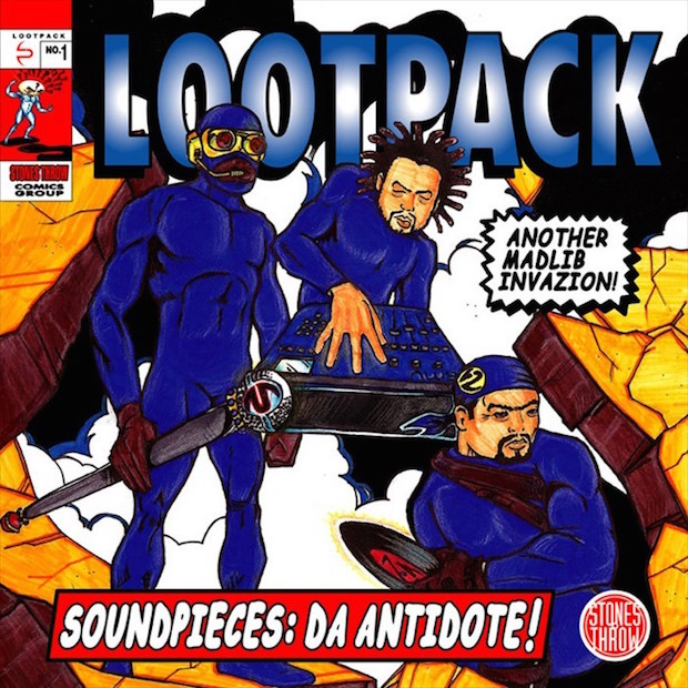 lootpack-soundpieces