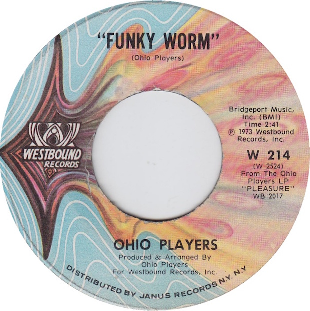 ohio-players-funky-worm