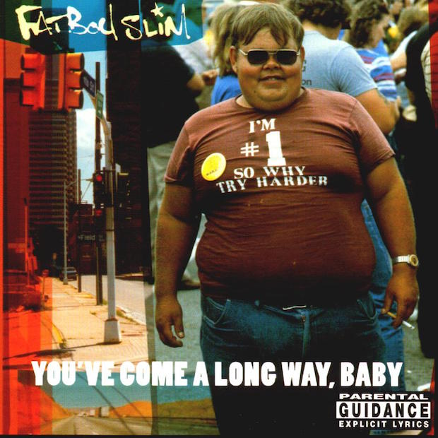youvecomealongwaybaby-cd-front