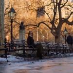 "Joanna Newsom's ""Sapokanikan"" video"