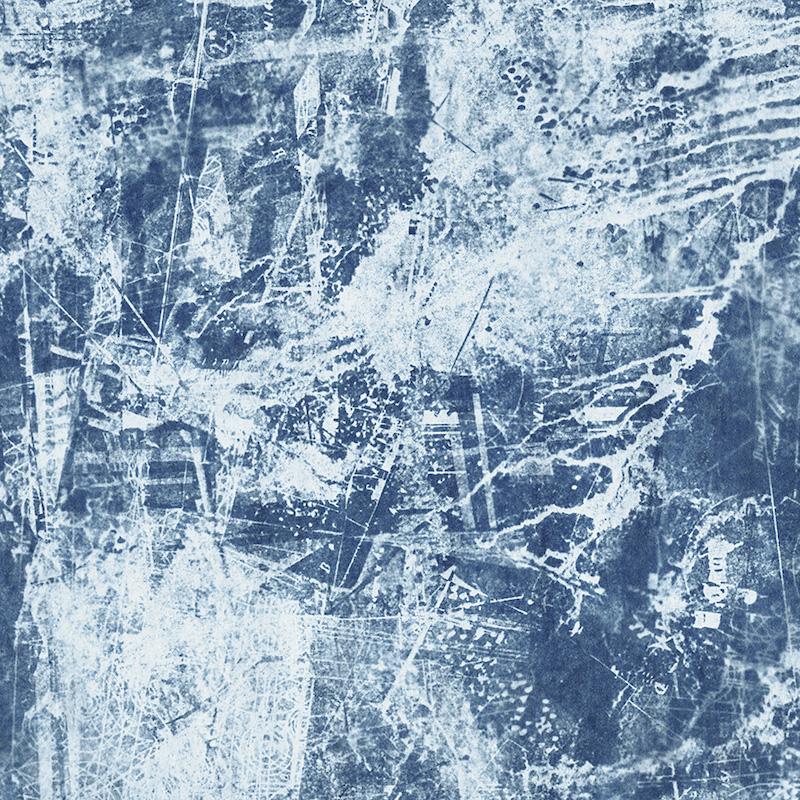 Perils-LP-Cover-FRONT-1000px