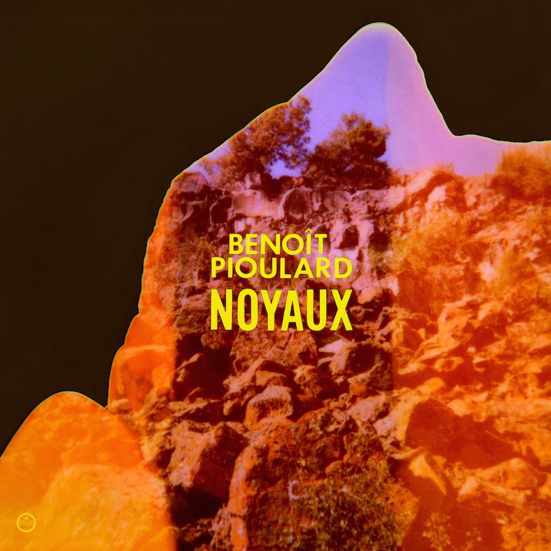 benoit-pioulard-noyaux-album-art