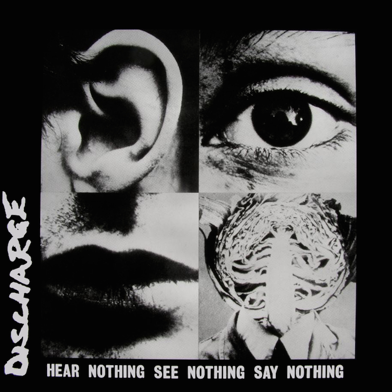 hear-nothing-see-nothing-say-nothing-51d70f5c4bbb3