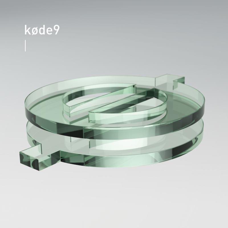 nothing-kode9