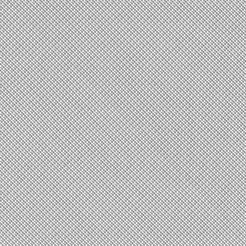 olafur-arnalds-nils-frahm-loon-album-cover