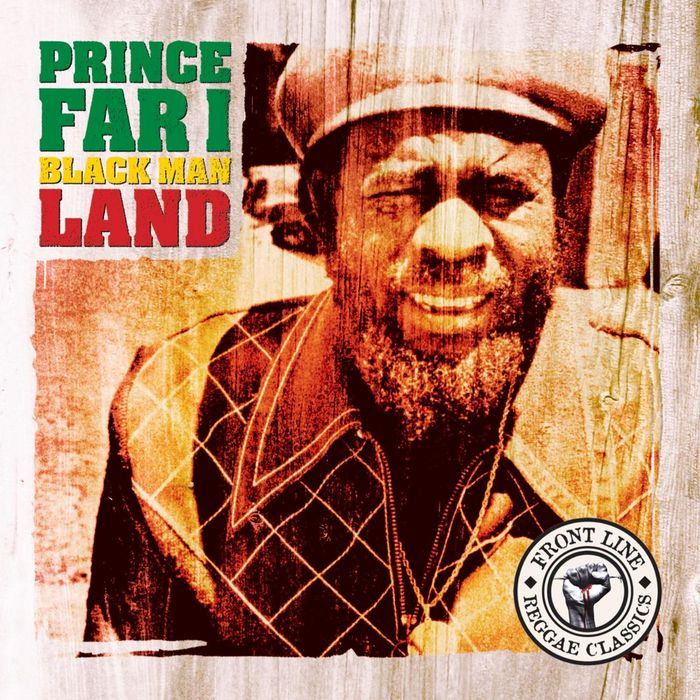 prince-far-i-black-man-land