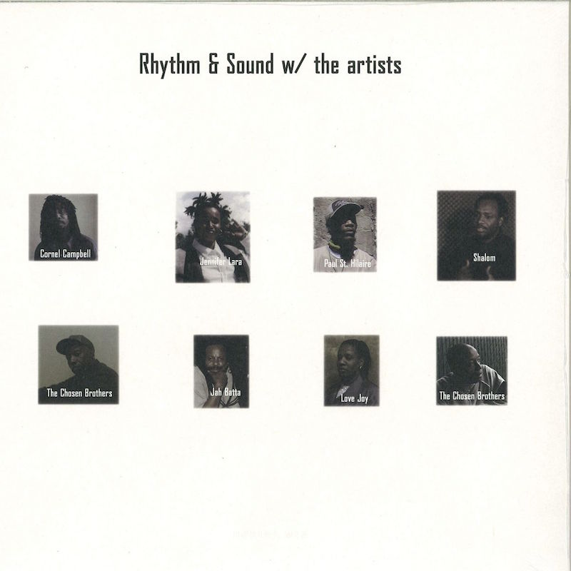 rhythm-and-sound-with-the-artists