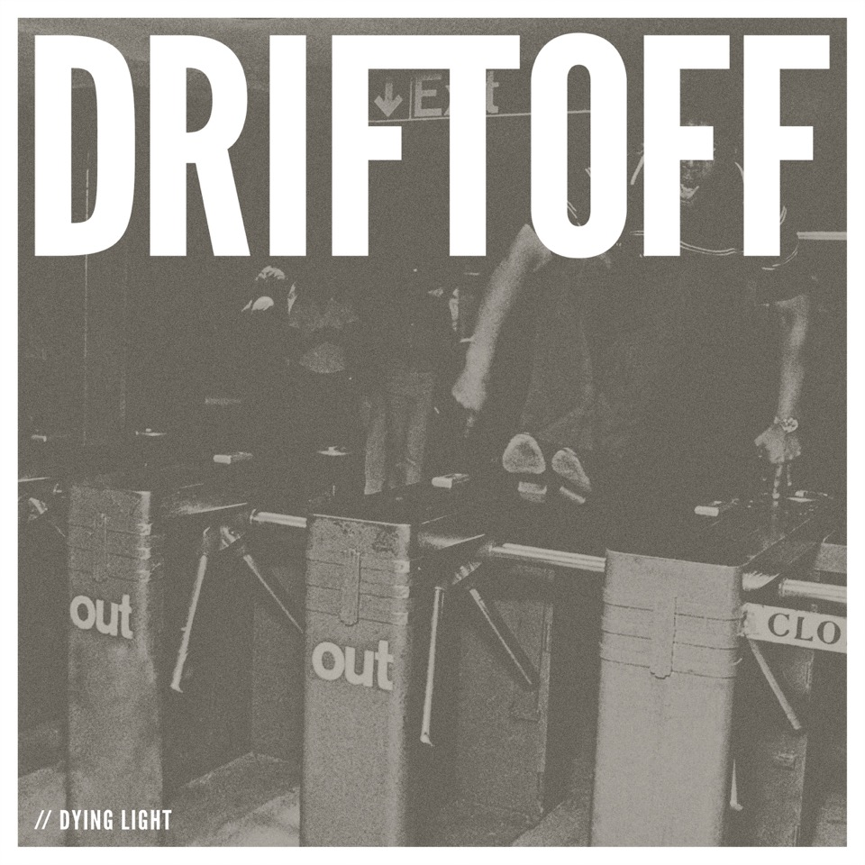 DRIFTOFF-Dying_Light-2400