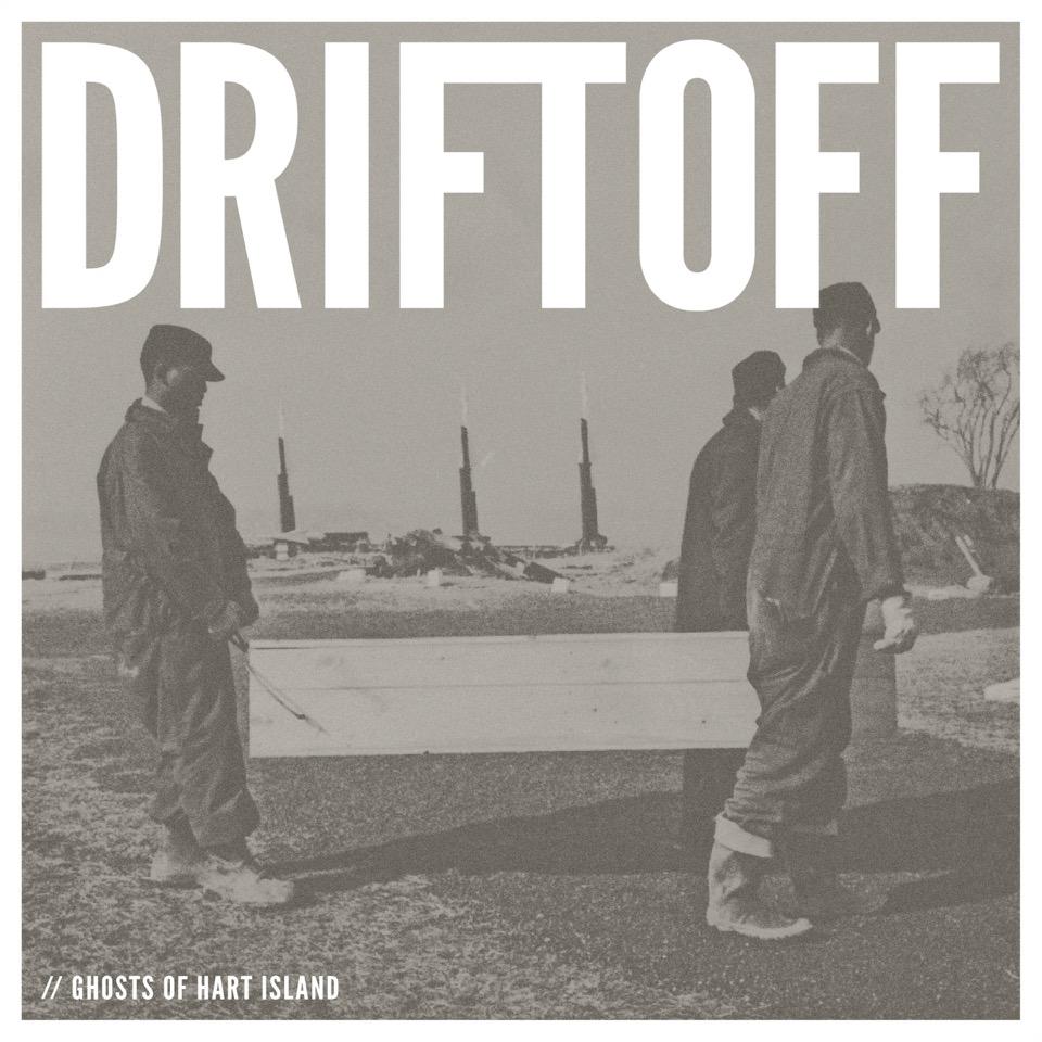 DRIFTOFF-Hart_Island-2400