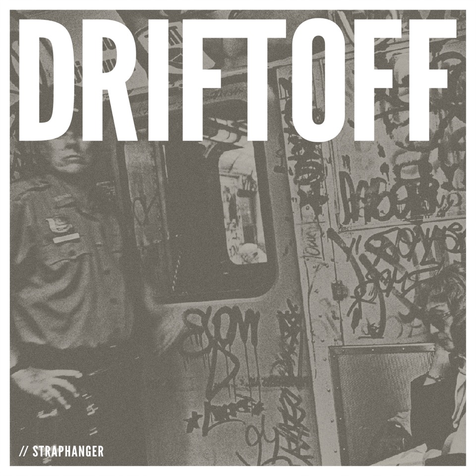 DRIFTOFF-Straphanger_2400