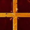 d'Eon's 'Foxconn / Trios' album