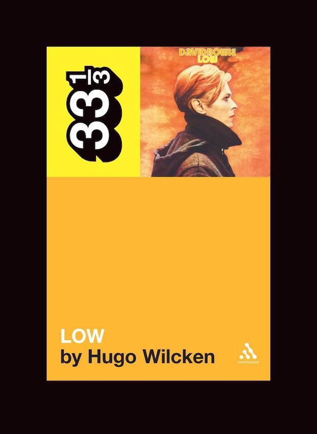 33Low