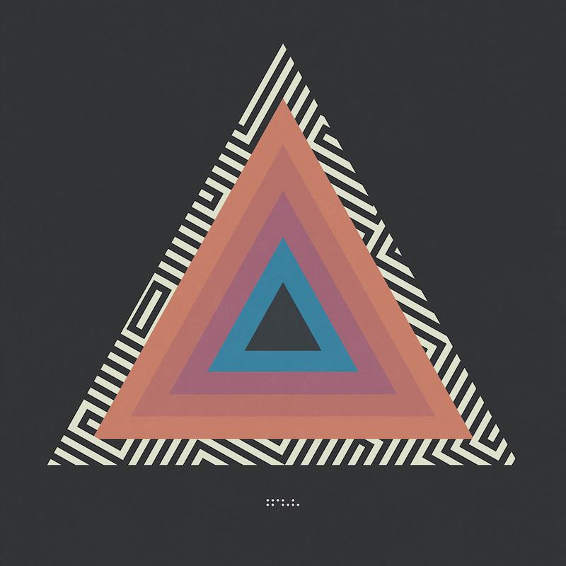 Tycho - 'Awake Remixes'