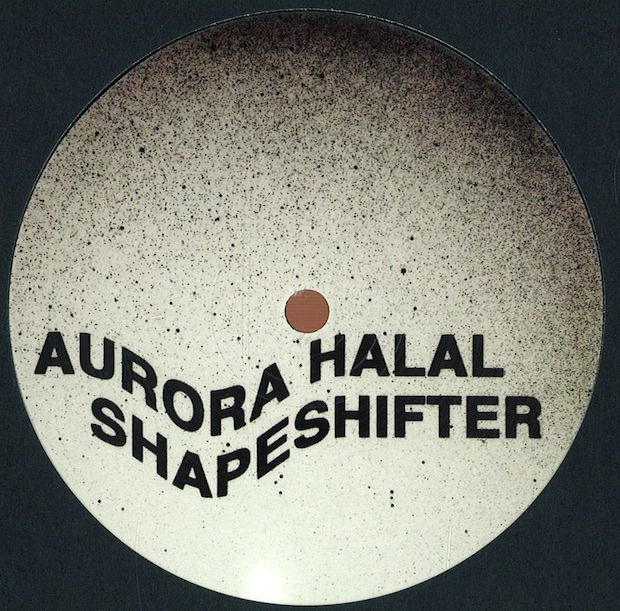 aurora-halal-shapeshifter