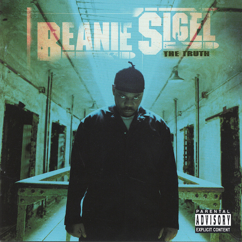 beanie-sigel-the-truth