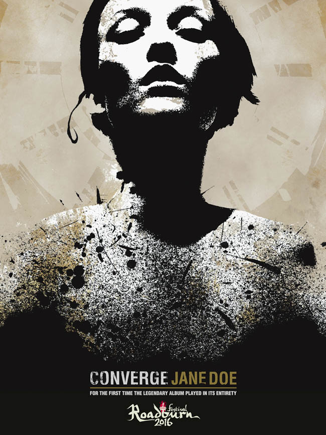 converge-flyer1