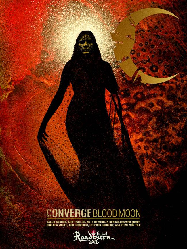 converge-flyer2