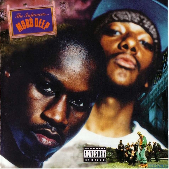 mobb-deep-released-their-sophomore-album-the-infamous-20-years-ago-today