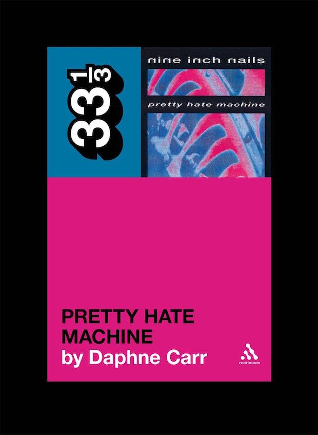 pretty-hate-machine