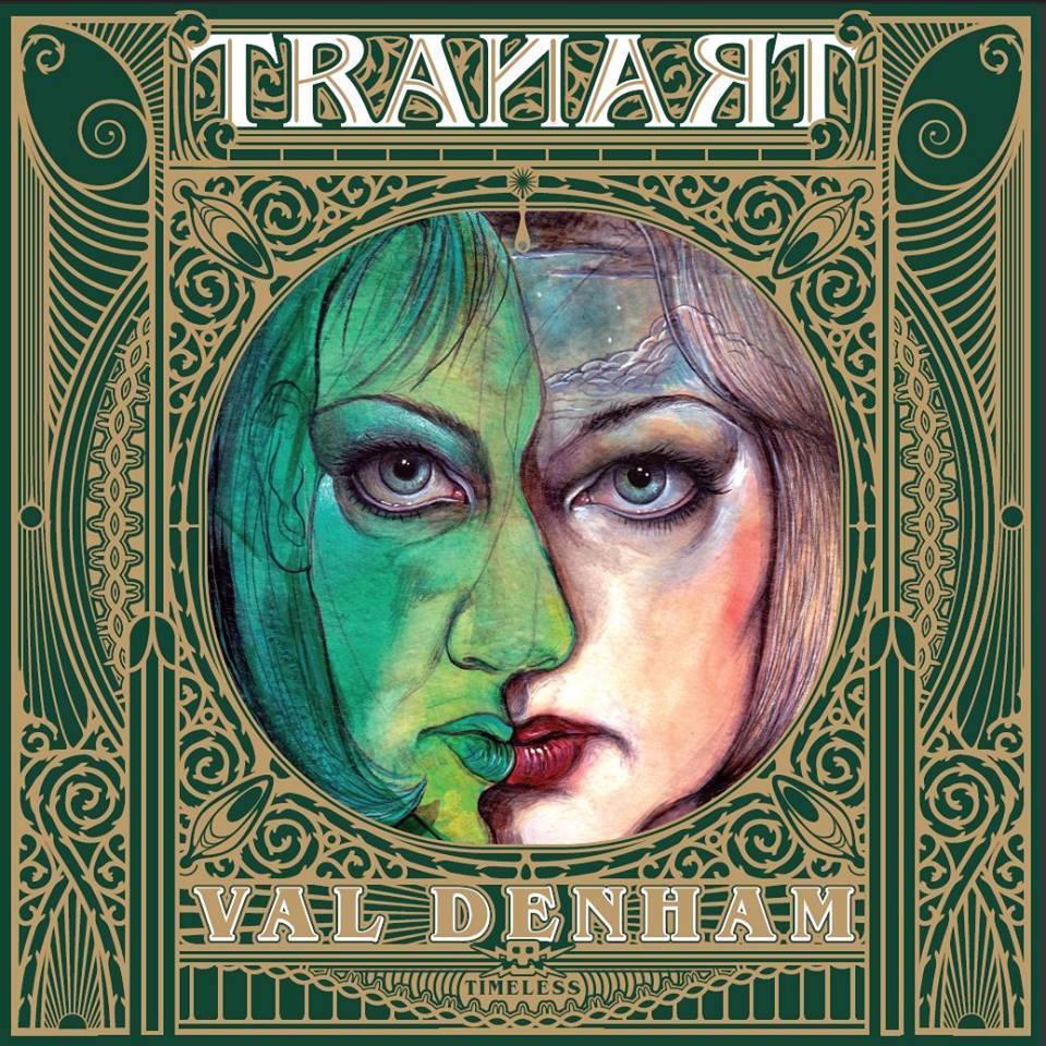 tranart-cover