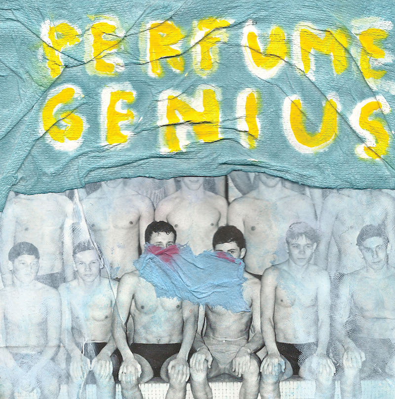 ole-964-Perfume-Genius-Put-Your-Back-N2-It