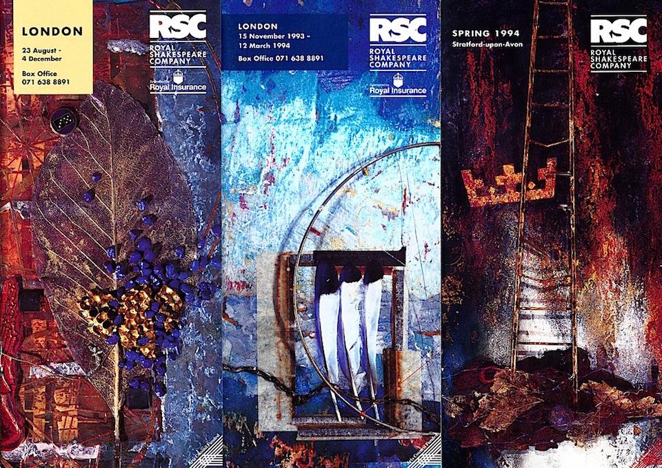 Royal-Shakespeare-Company-brochures-1993-94-1