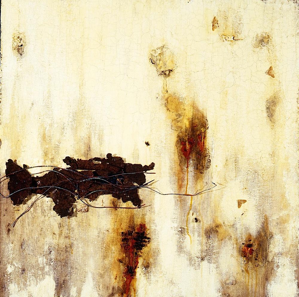 Wound-1994