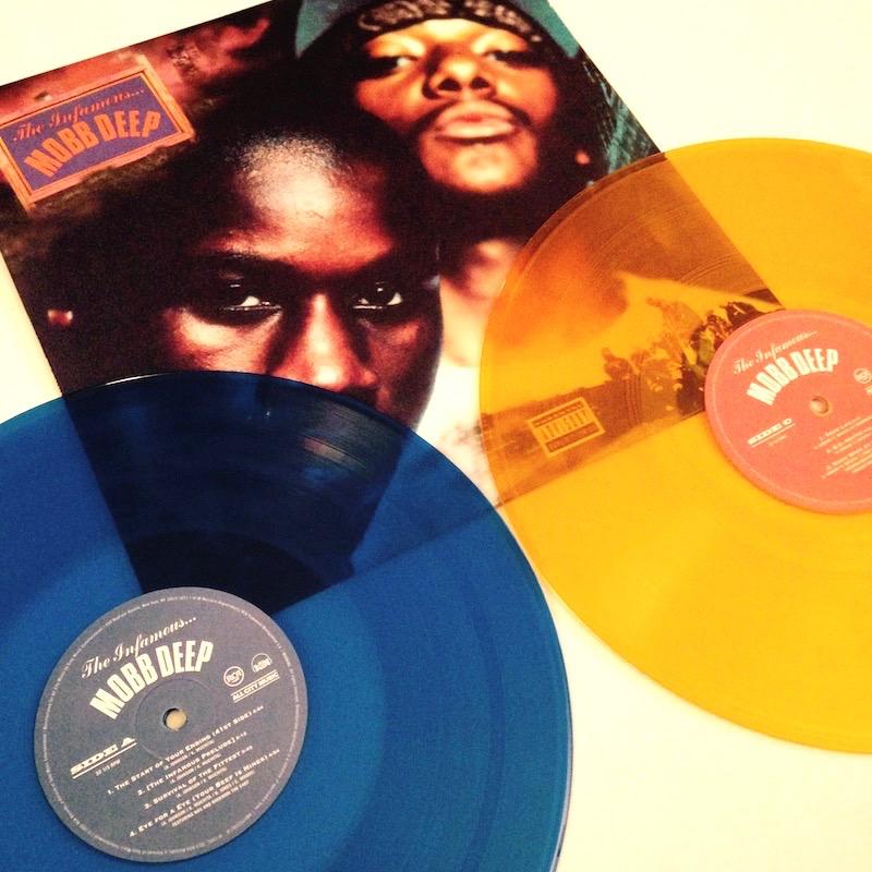 mobb-deep-vinyl (1)