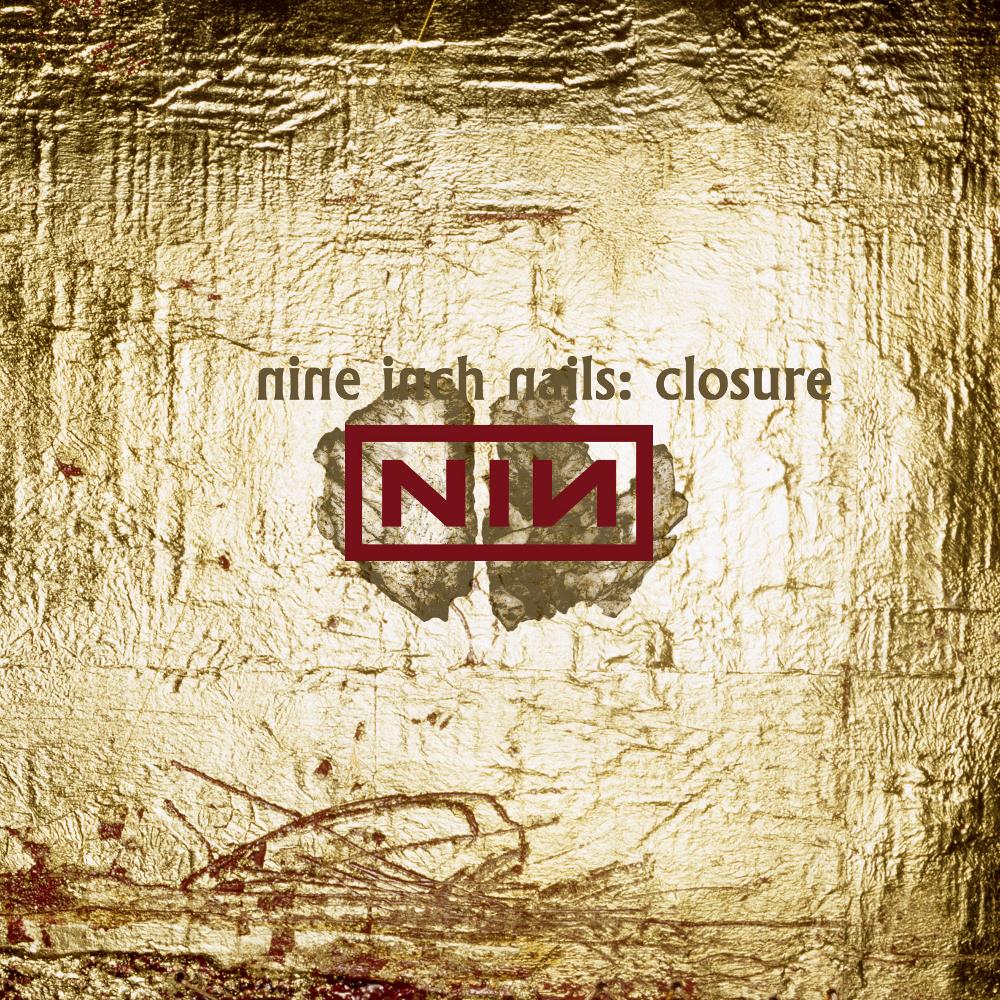 nineinchnails-closure