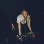 Puce Mary live