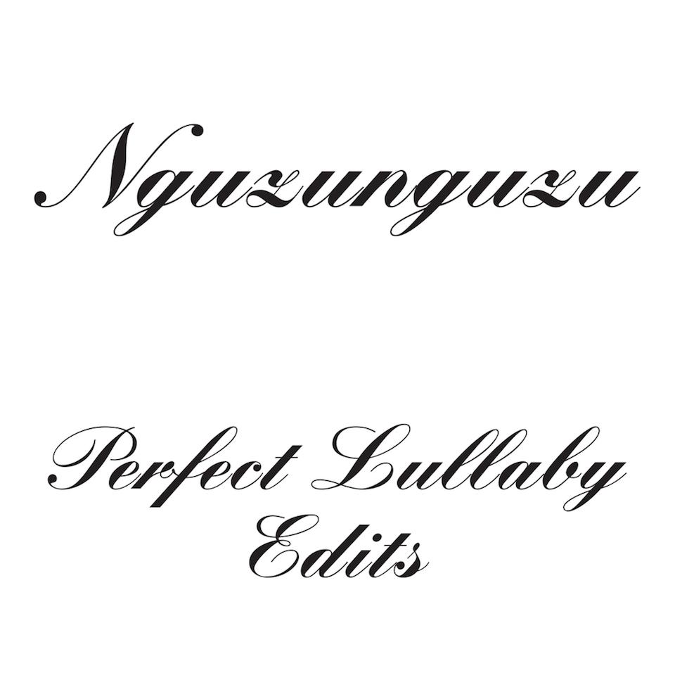 Nguzunguzu_-_Perfect_Lullaby_Edits copy