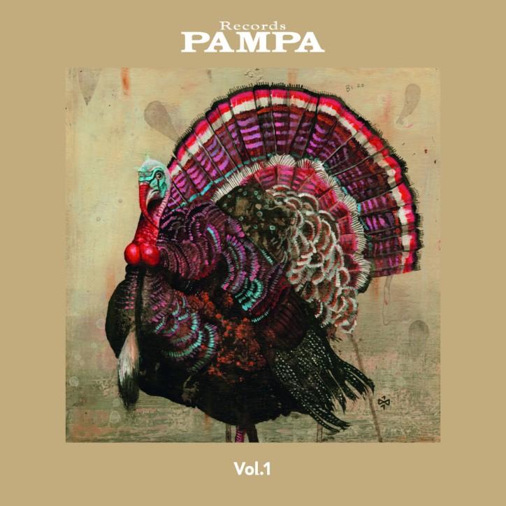 pampa-vol-1