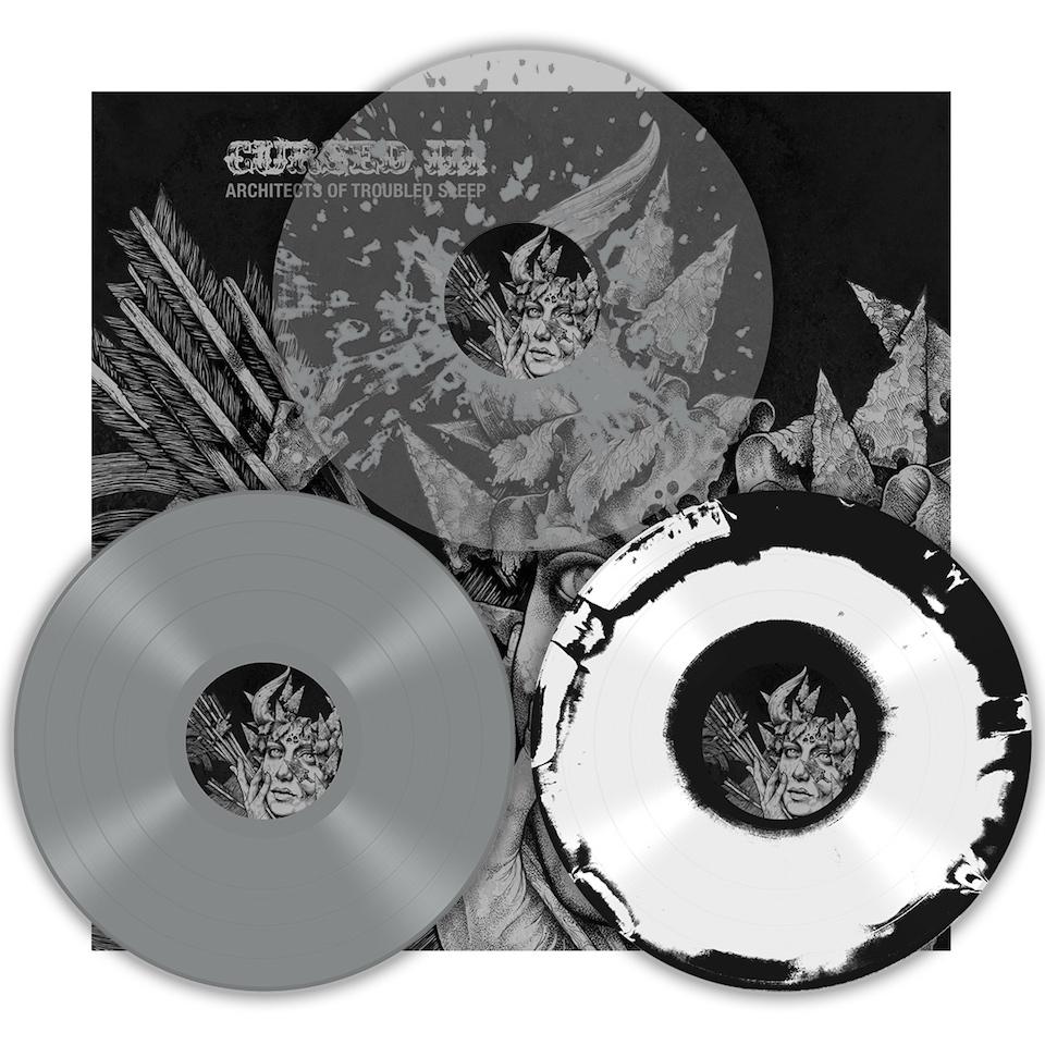 cursed-iii-vinyl copy