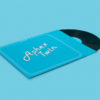 Aphex Twin - 'Cheetah' EP