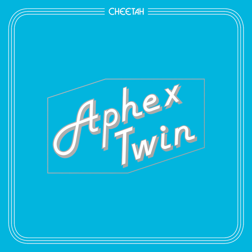 aphex-twin-cheetah