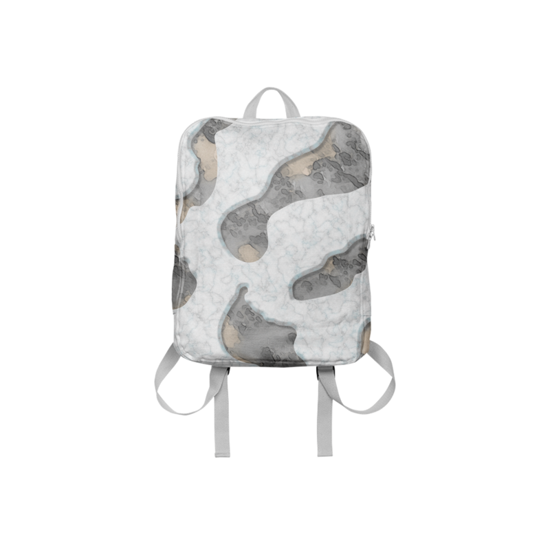 marble backpack 1