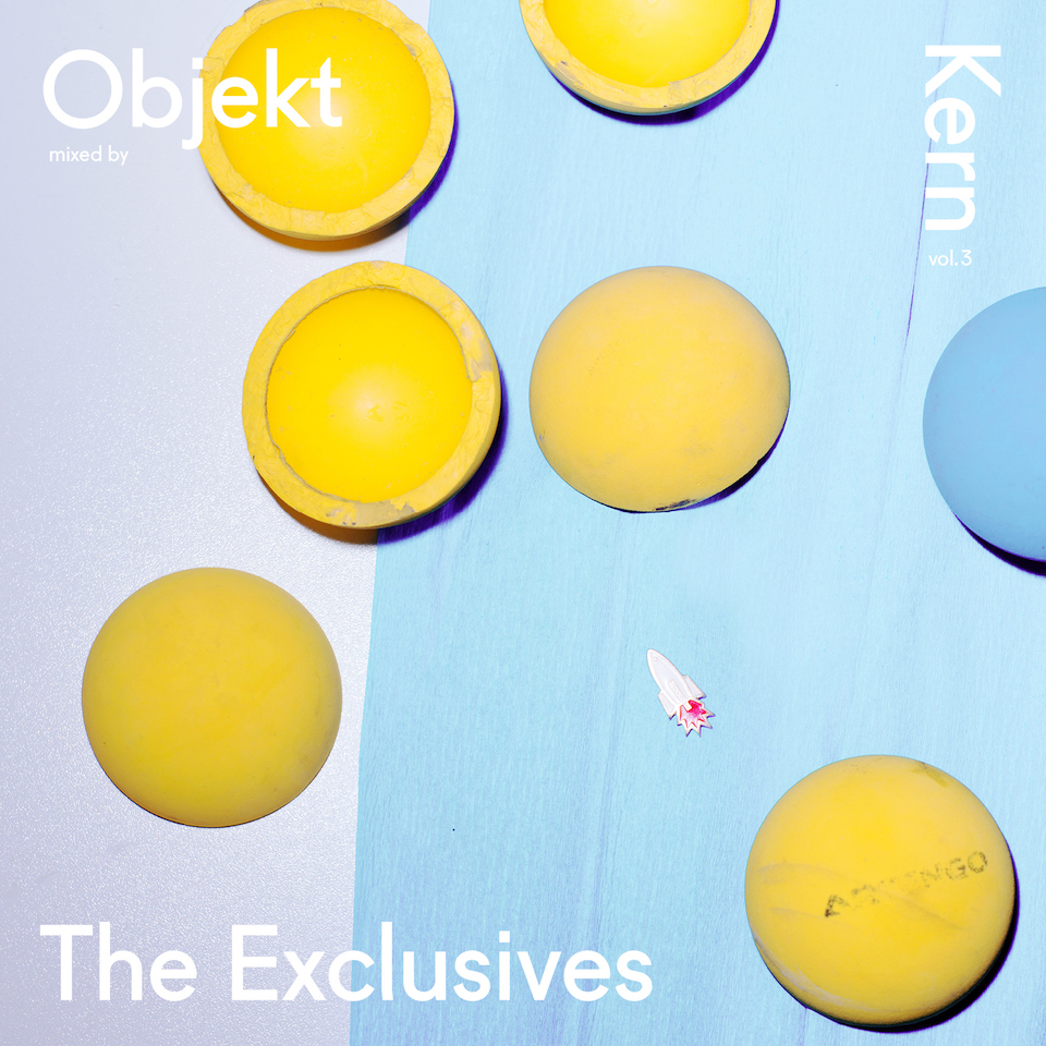 Kern_Vol.3_-_The_Exclusives