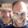Aphex Twin and µ–Ziq